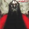 Enigmatik - Forgotten Memories - CD