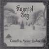 Funeral Fog - Channeling Ancient Shadows - CD
