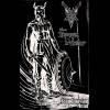 Devil Lee Rot - Forever Winter Split - Cassette